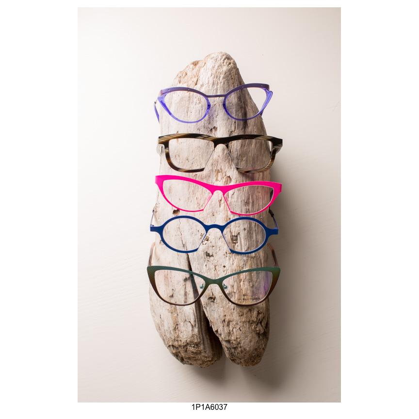 sept_glasses-11.jpg