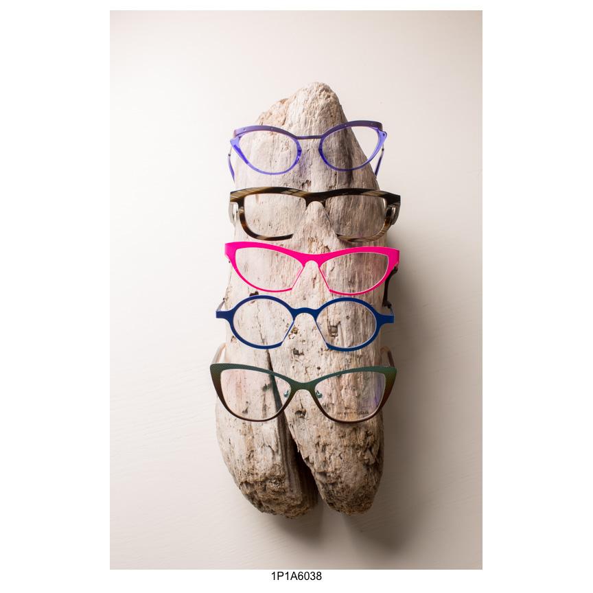 sept_glasses-12.jpg