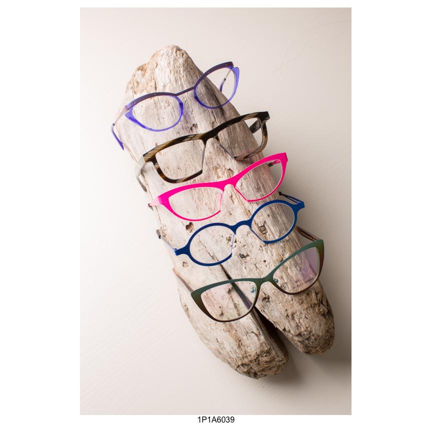 sept_glasses-13.jpg