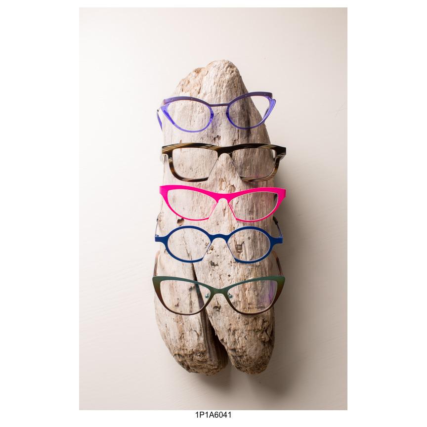 sept_glasses-15.jpg
