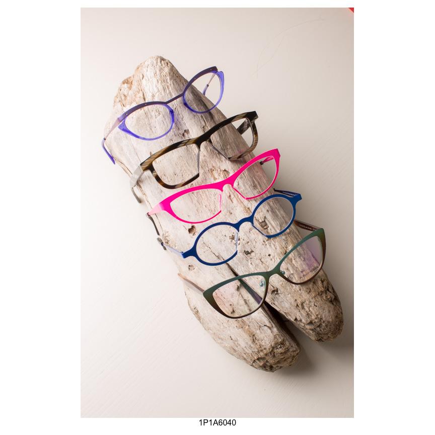 sept_glasses-14.jpg
