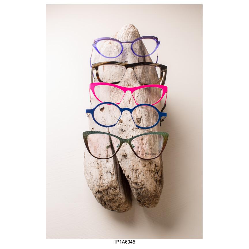 sept_glasses-17.jpg