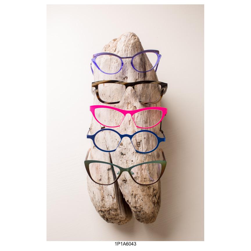sept_glasses-16.jpg