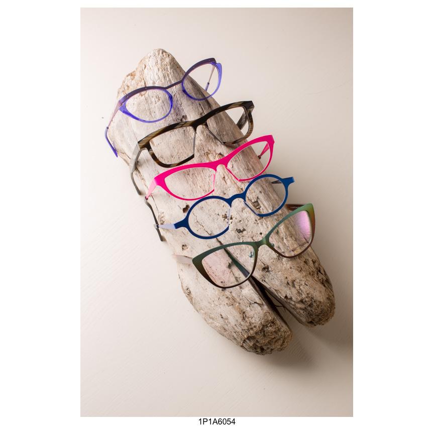 sept_glasses-19.jpg