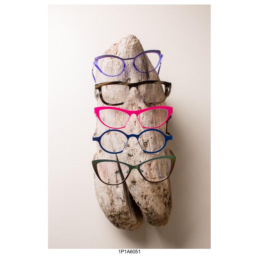 sept_glasses-18.jpg