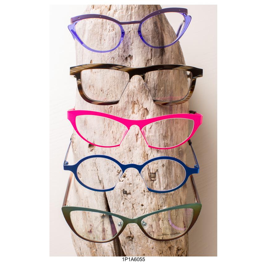 sept_glasses-20.jpg