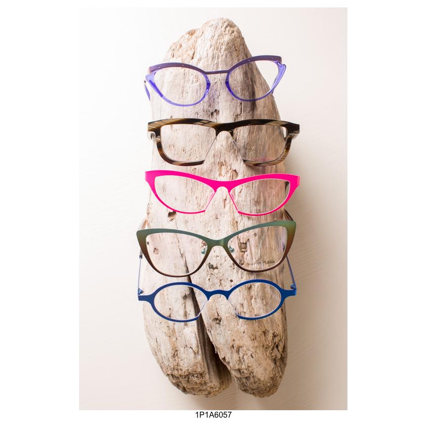 sept_glasses-21.jpg