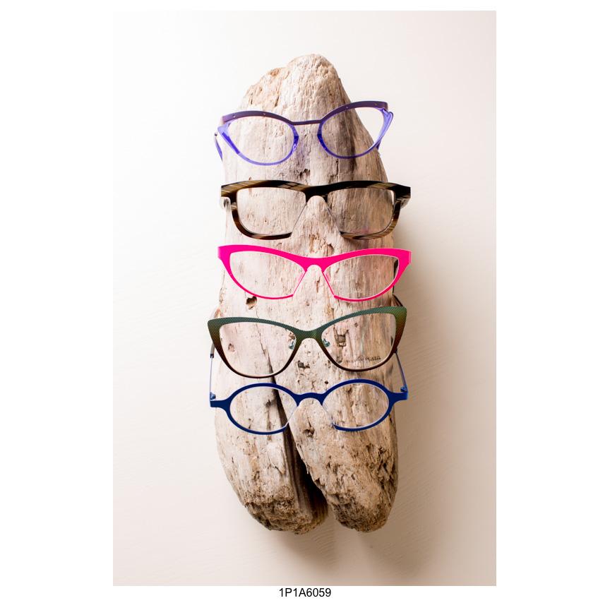 sept_glasses-23.jpg