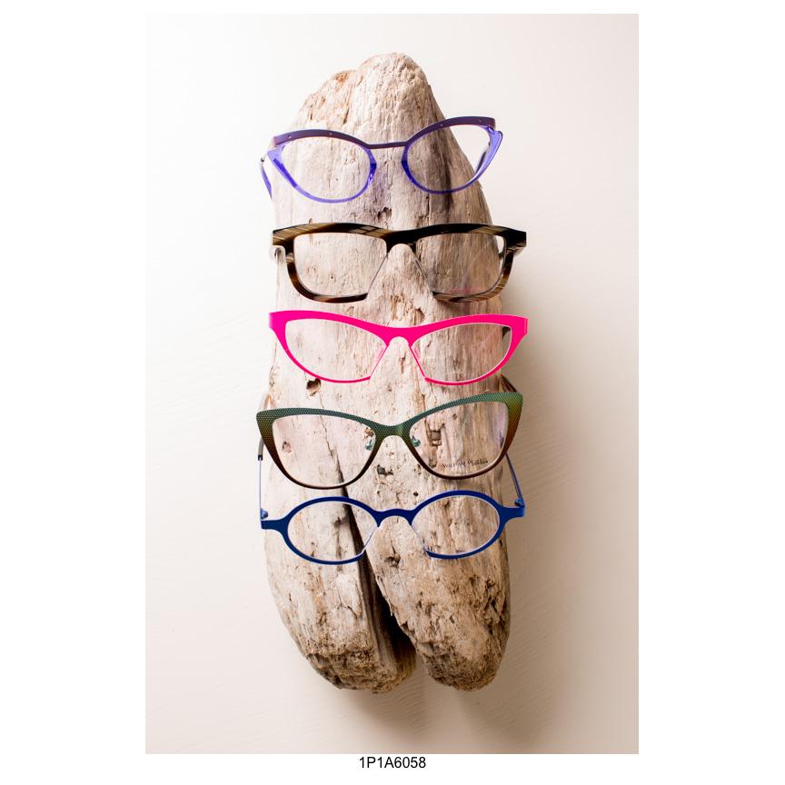 sept_glasses-22.jpg