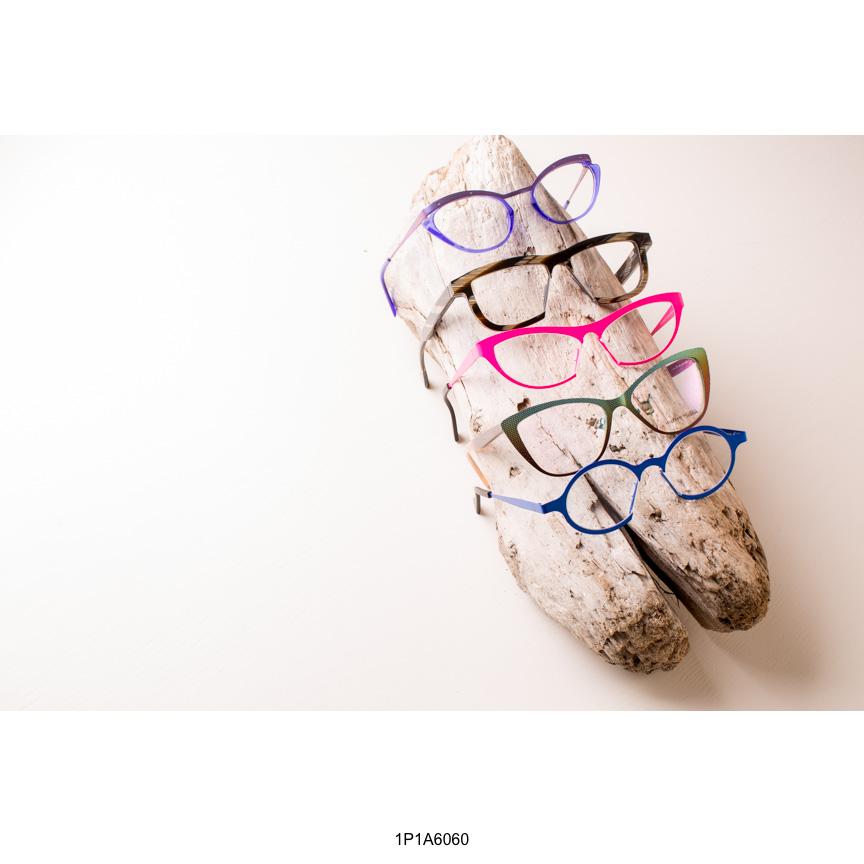 sept_glasses-24.jpg