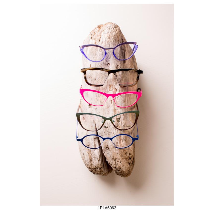 sept_glasses-25.jpg