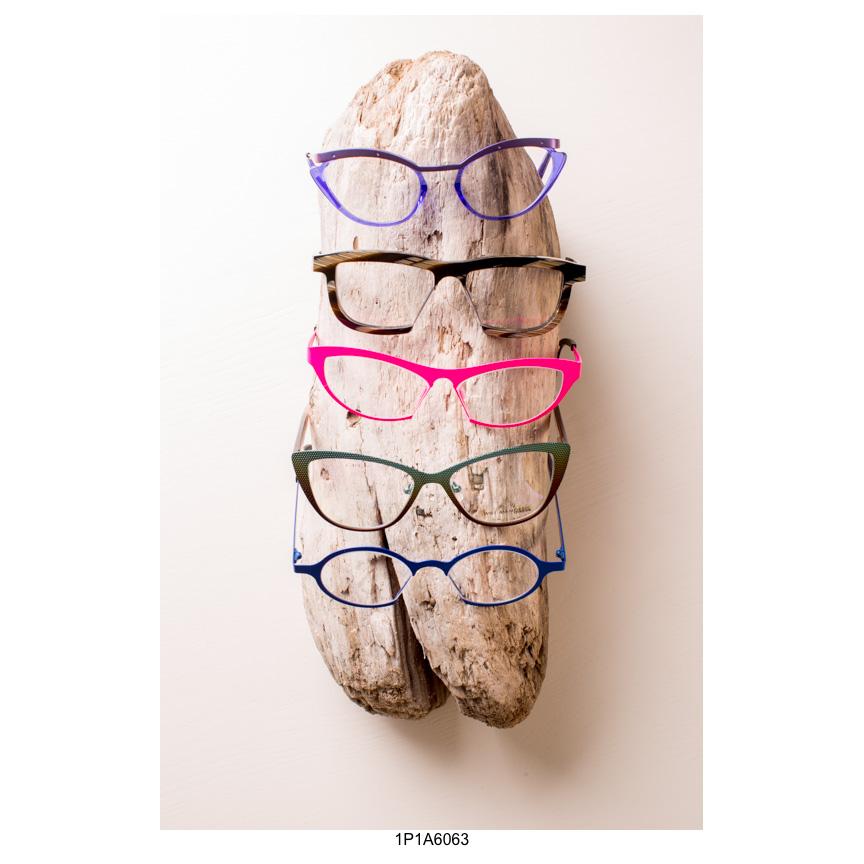 sept_glasses-26.jpg