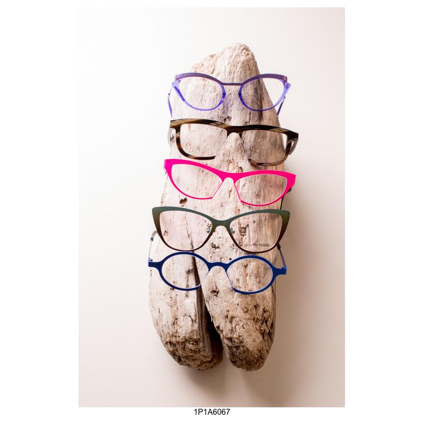 sept_glasses-28.jpg