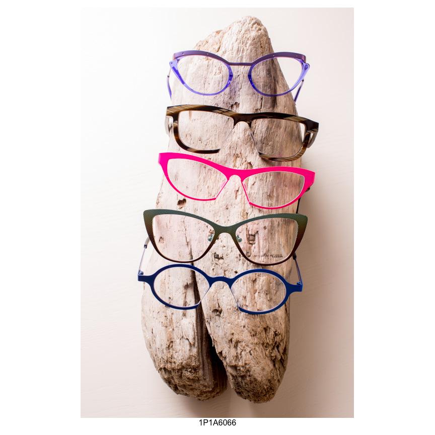 sept_glasses-27.jpg