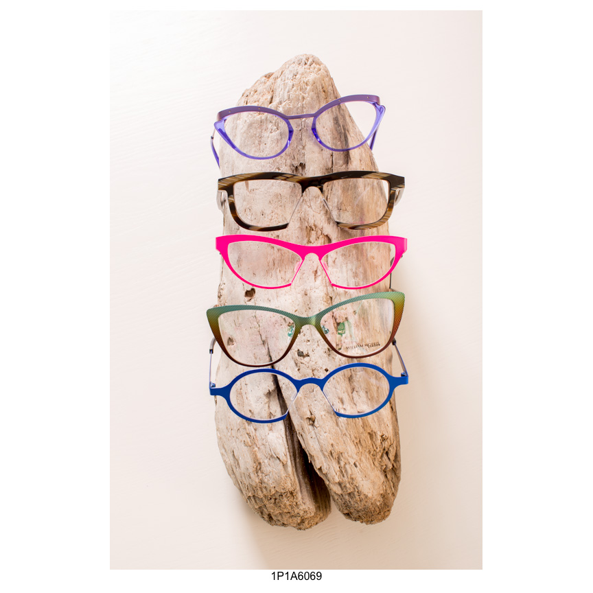 sept_glasses-29.jpg