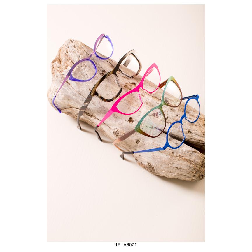 sept_glasses-30.jpg