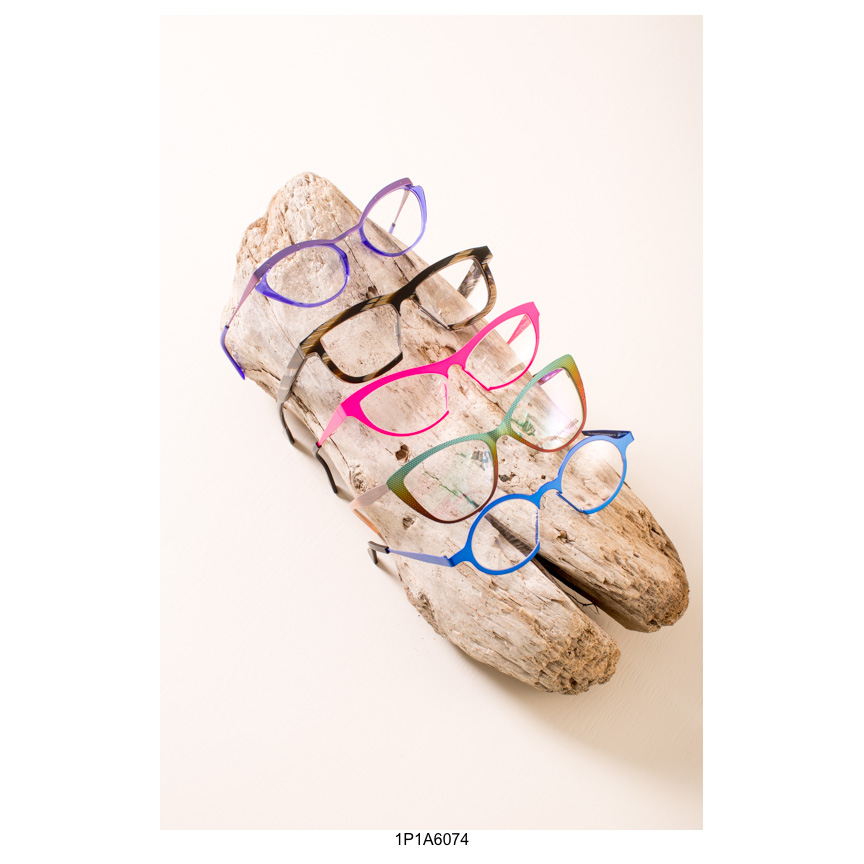 sept_glasses-32.jpg