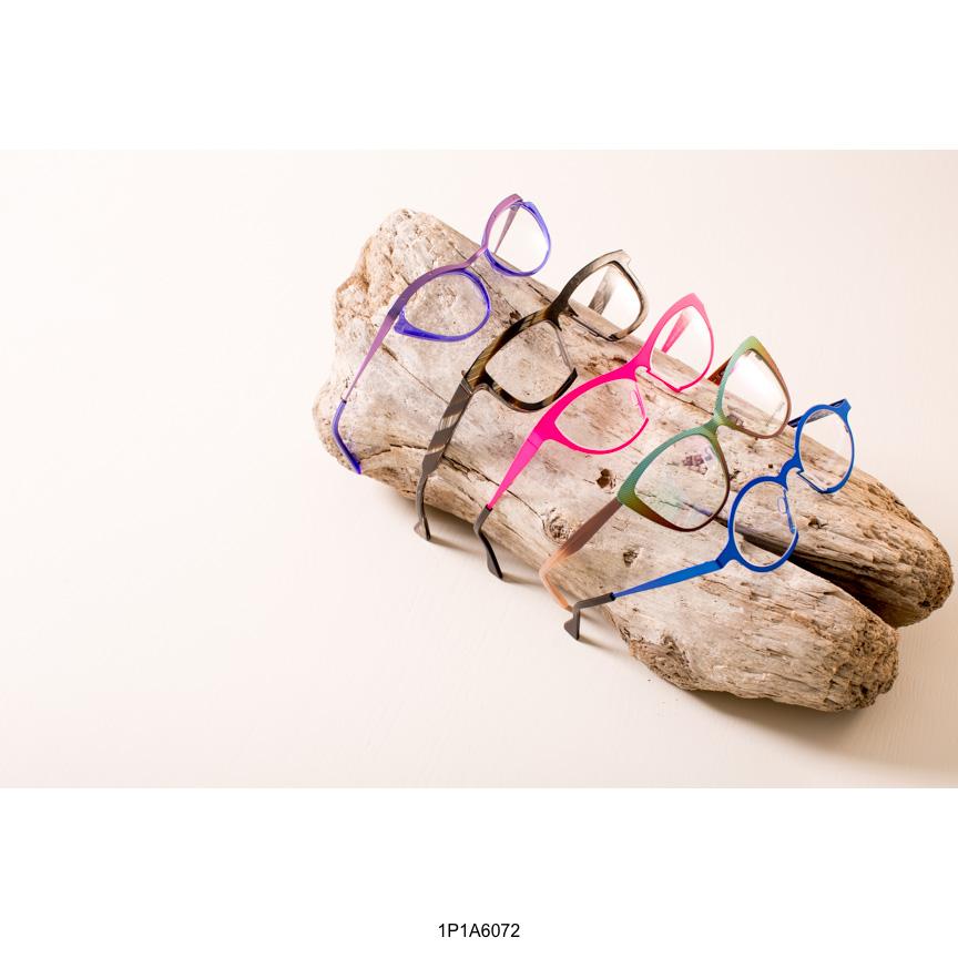 sept_glasses-31.jpg