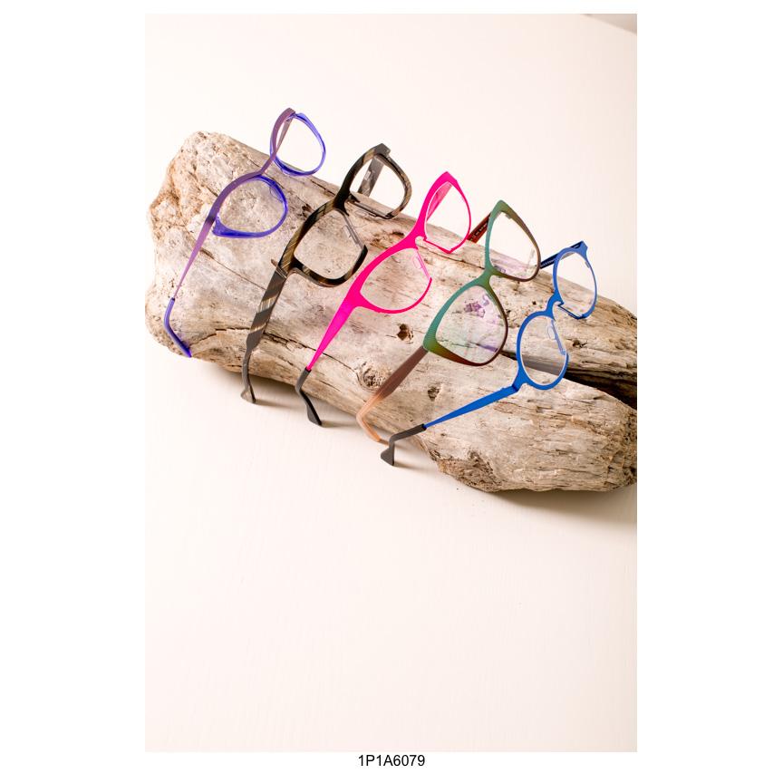 sept_glasses-35.jpg