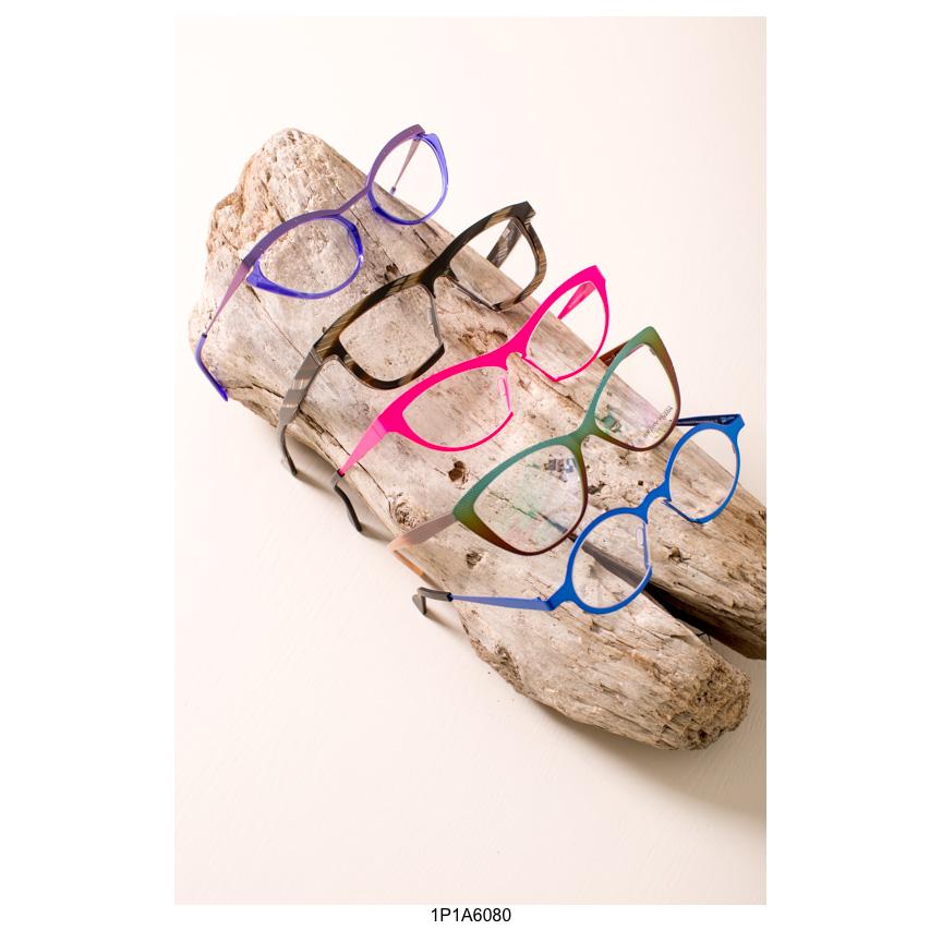 sept_glasses-36.jpg