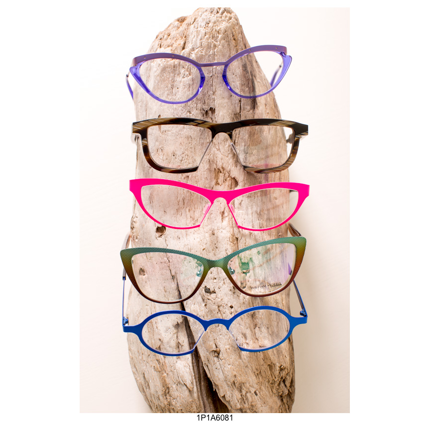 sept_glasses-37.jpg