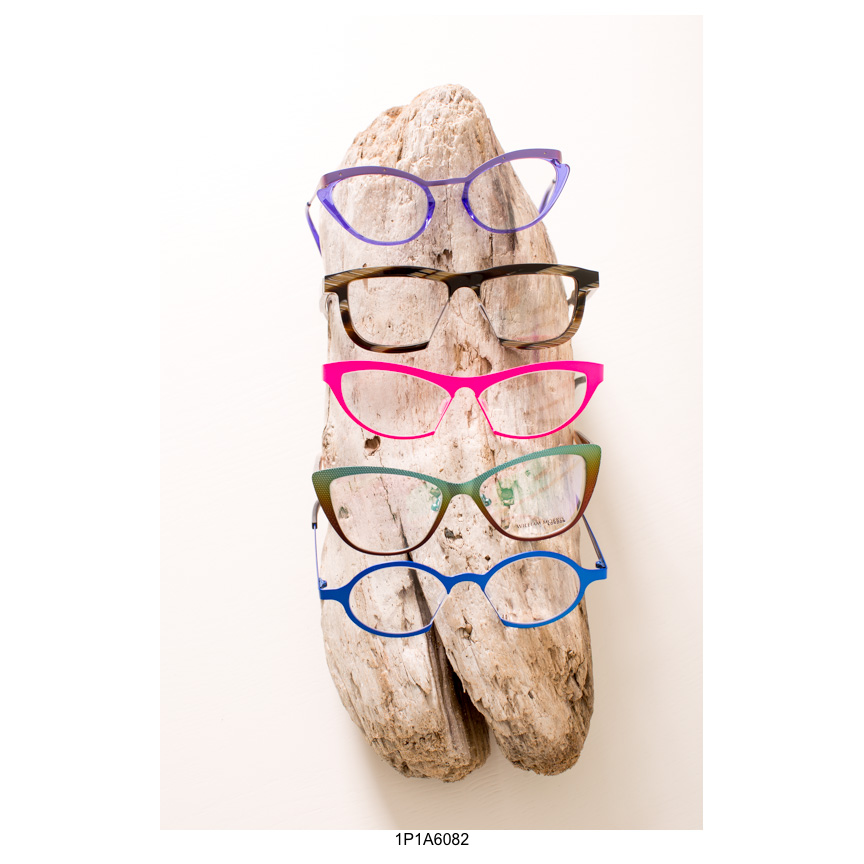 sept_glasses-38.jpg