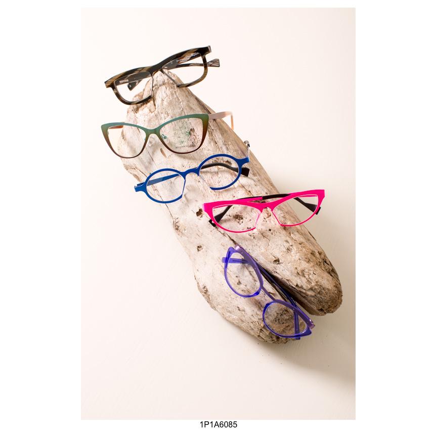 sept_glasses-39.jpg