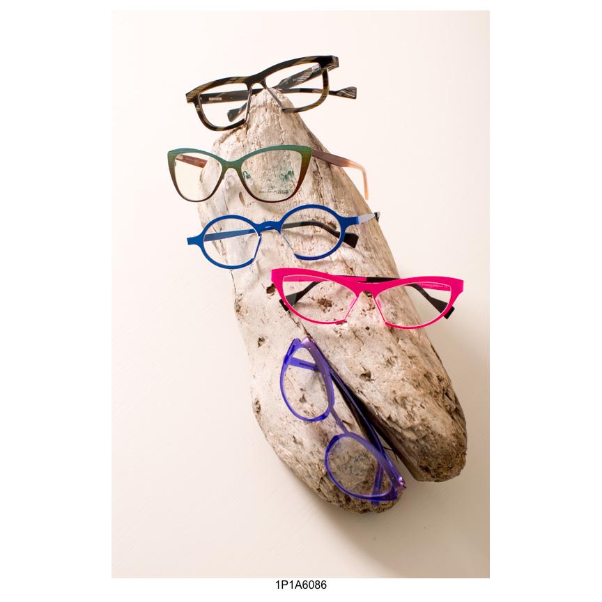 sept_glasses-40.jpg