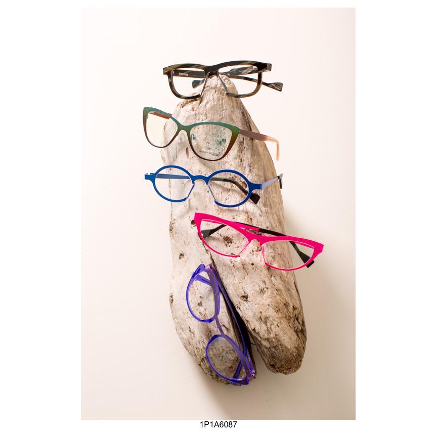 sept_glasses-41.jpg