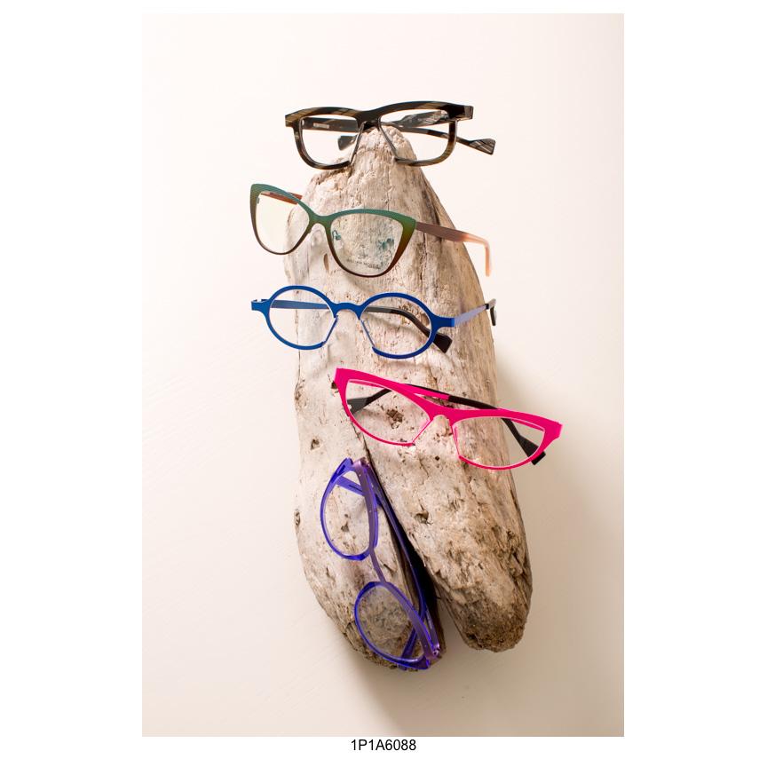 sept_glasses-42.jpg