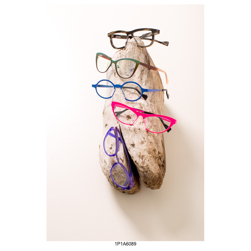sept_glasses-43.jpg