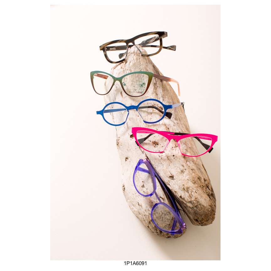 sept_glasses-45.jpg