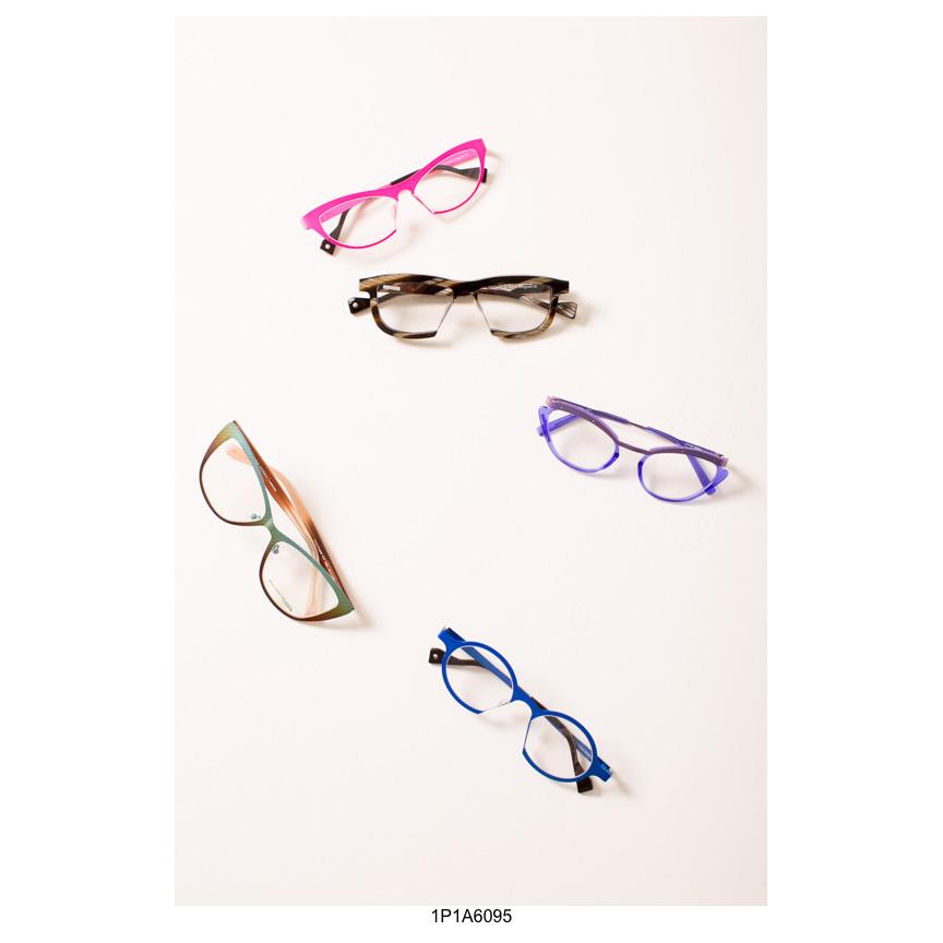 sept_glasses-47.jpg