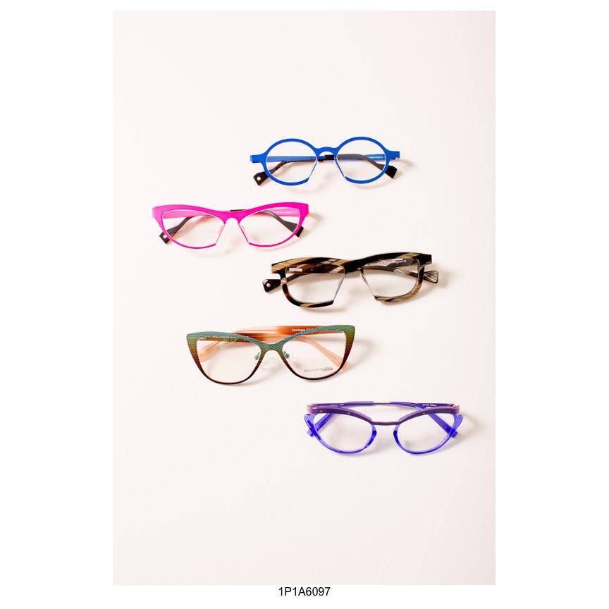 sept_glasses-49.jpg