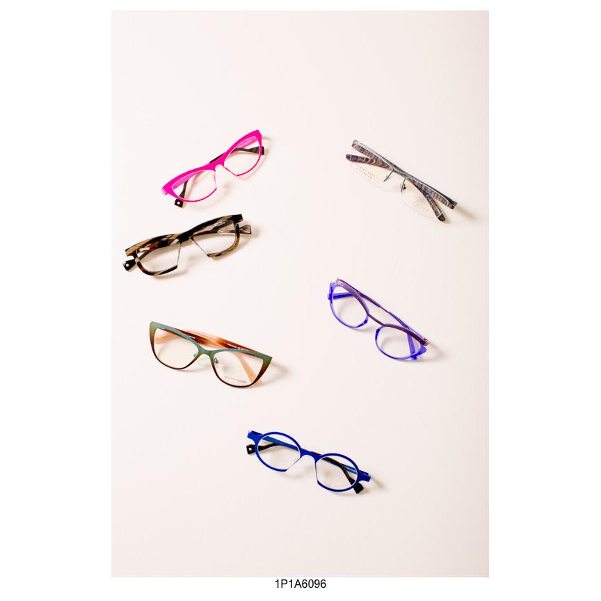 sept_glasses-48.jpg