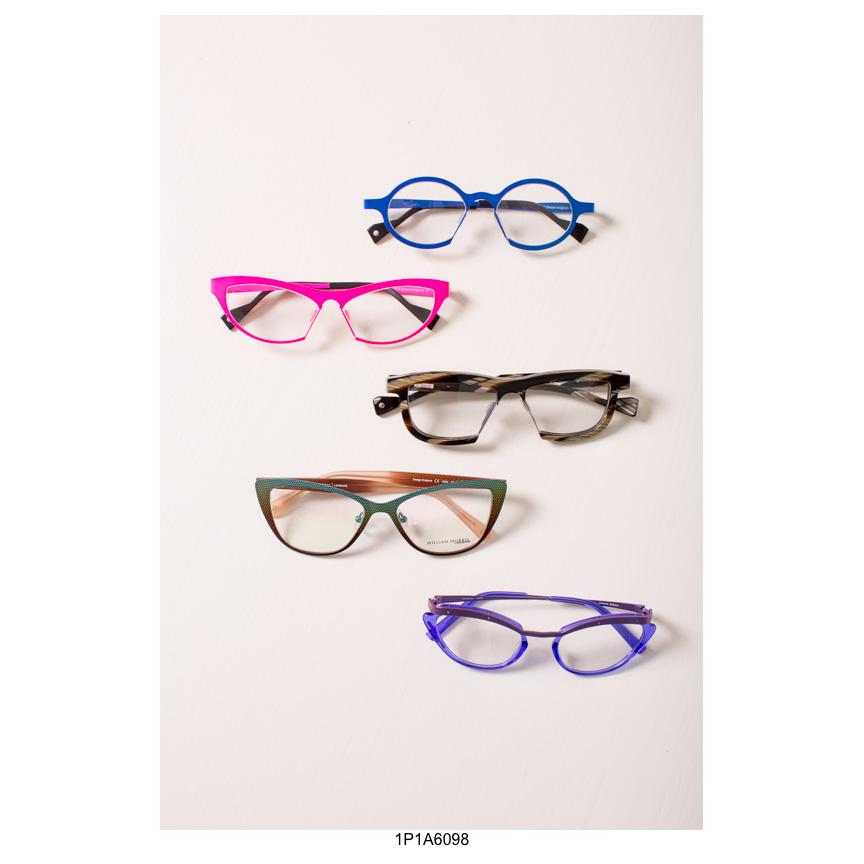 sept_glasses-50.jpg