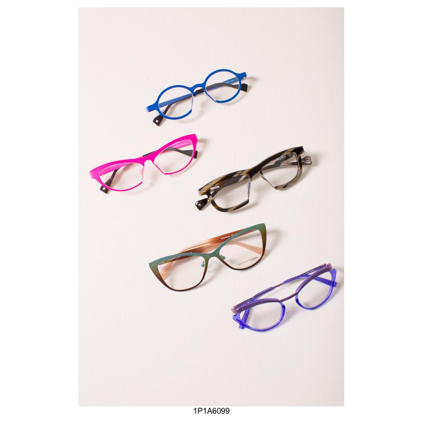 sept_glasses-51.jpg