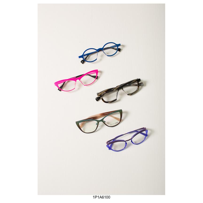 sept_glasses-52.jpg