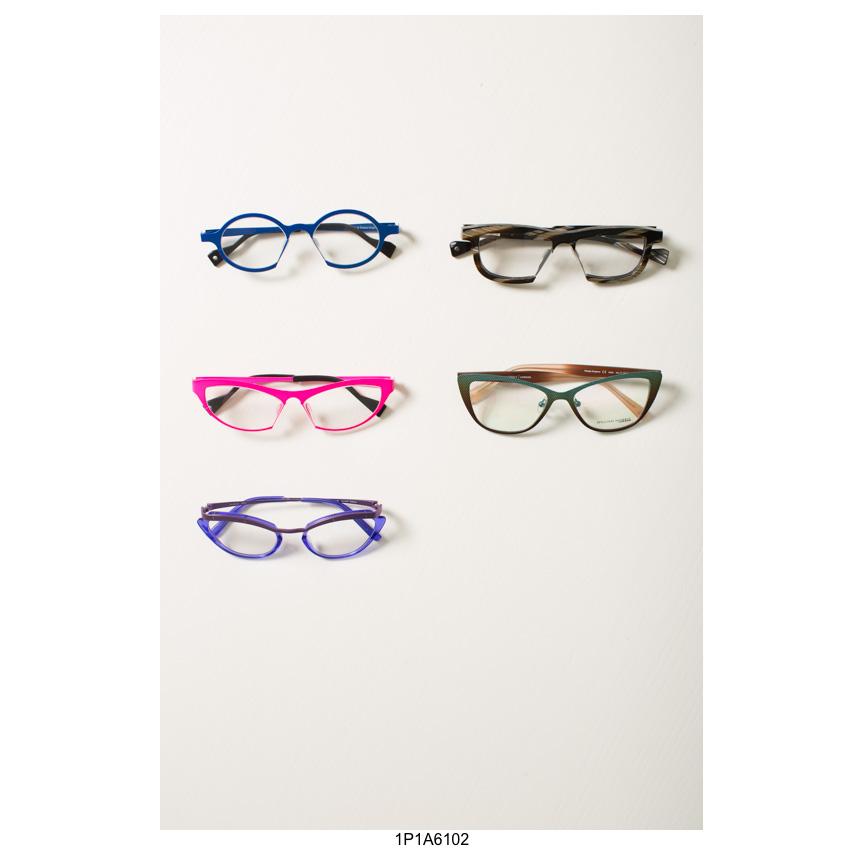 sept_glasses-53.jpg
