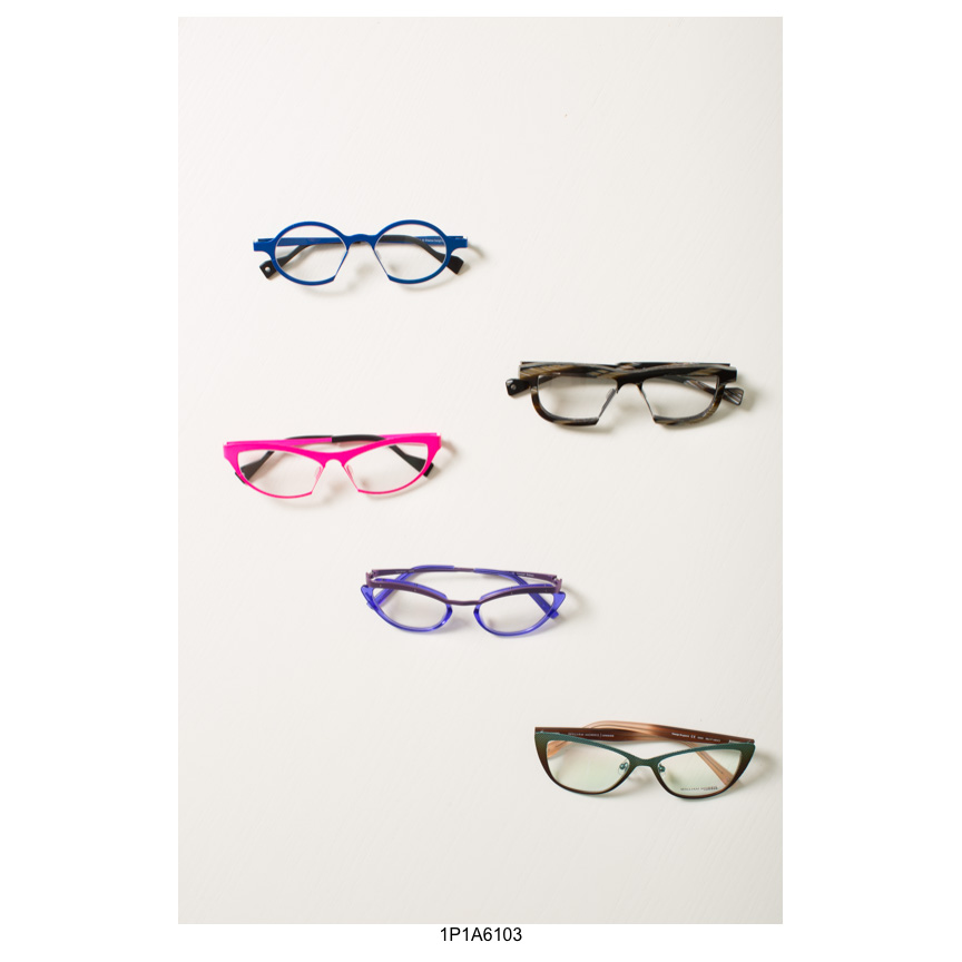 sept_glasses-54.jpg