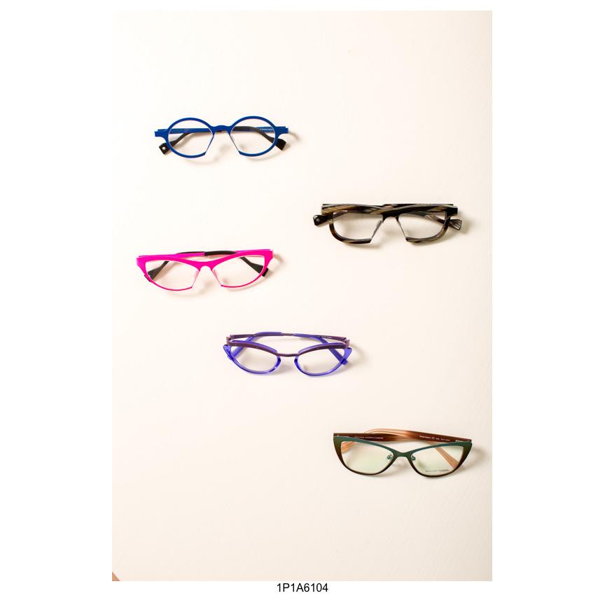 sept_glasses-55.jpg