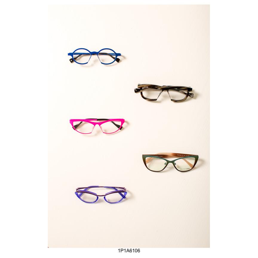 sept_glasses-57.jpg