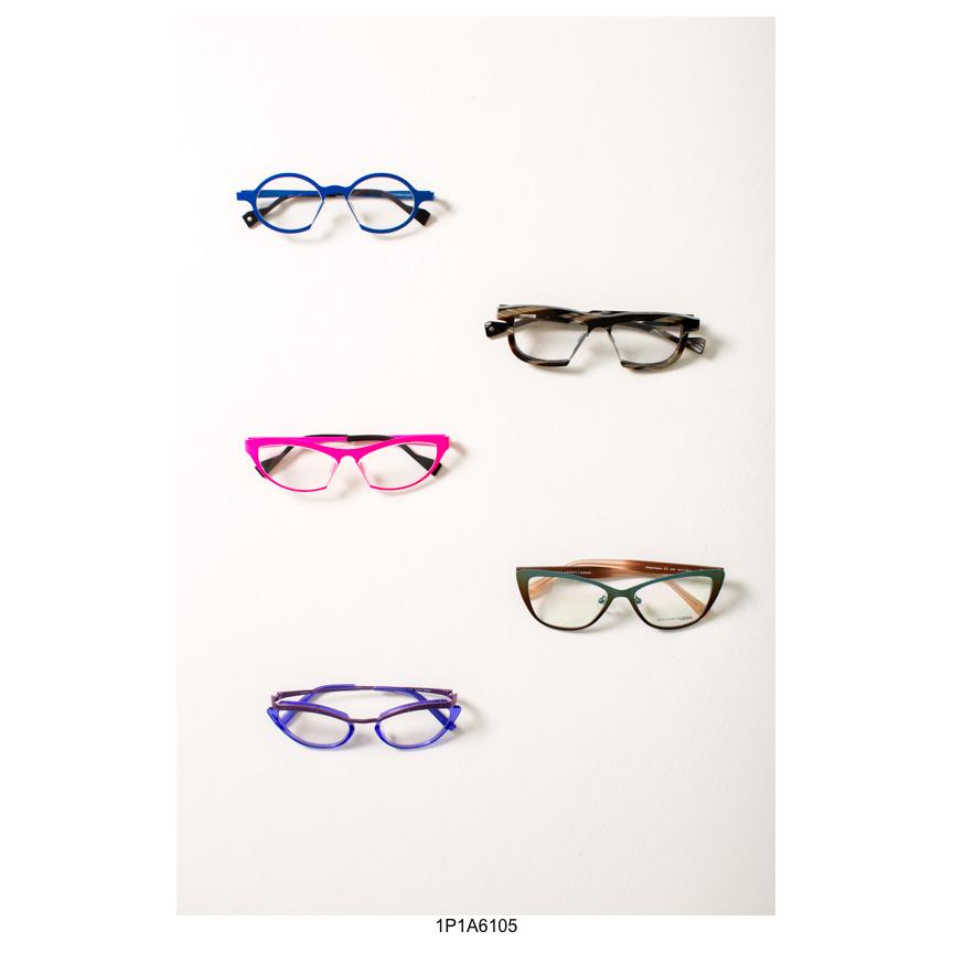 sept_glasses-56.jpg