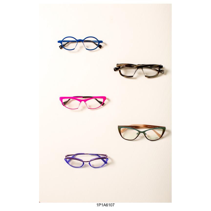 sept_glasses-58.jpg