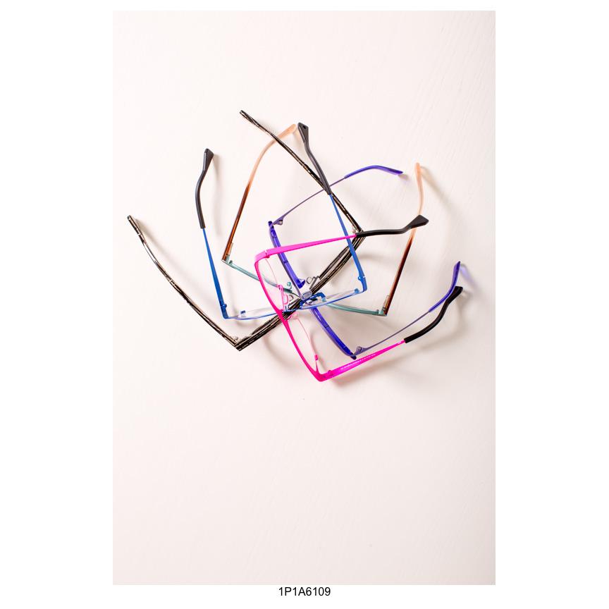 sept_glasses-59.jpg