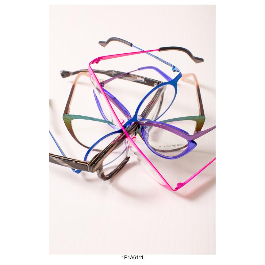 sept_glasses-61.jpg