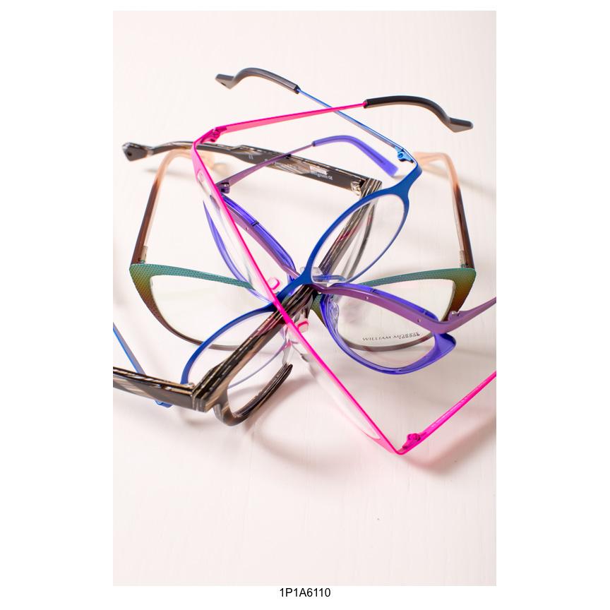 sept_glasses-60.jpg