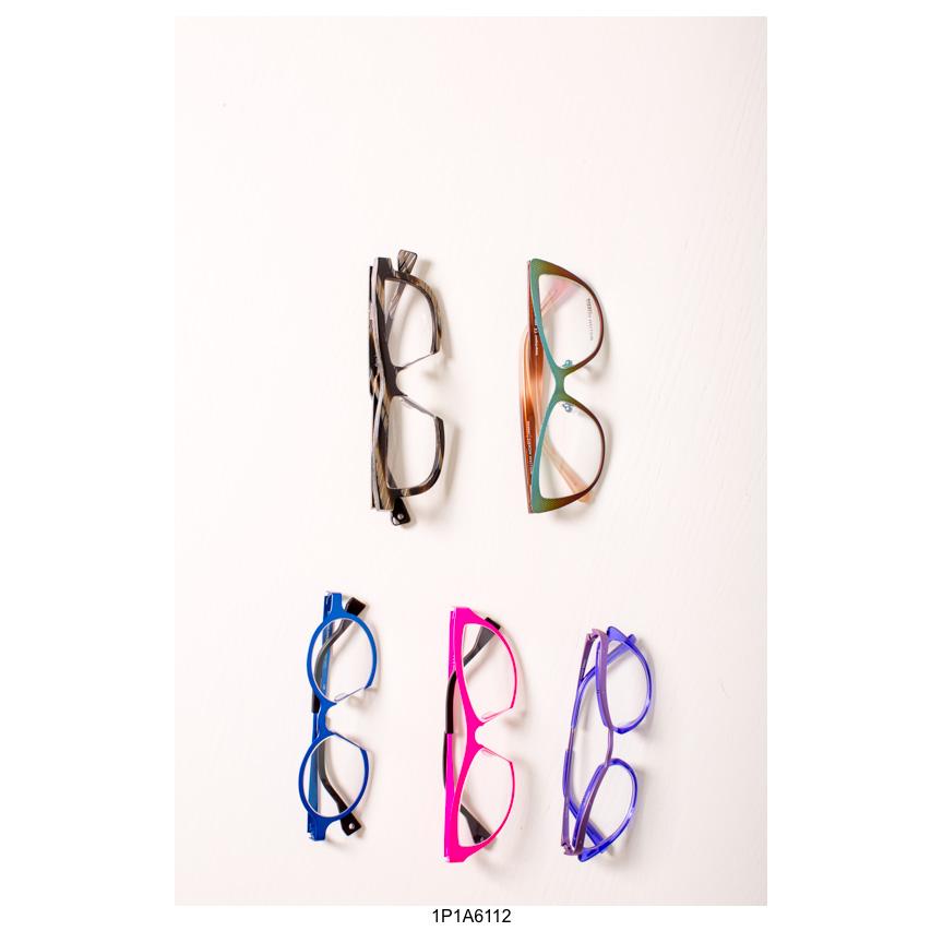 sept_glasses-62.jpg