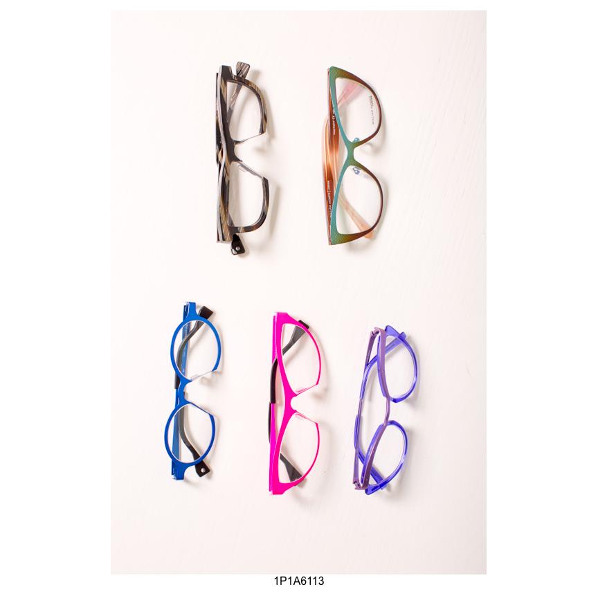 sept_glasses-63.jpg