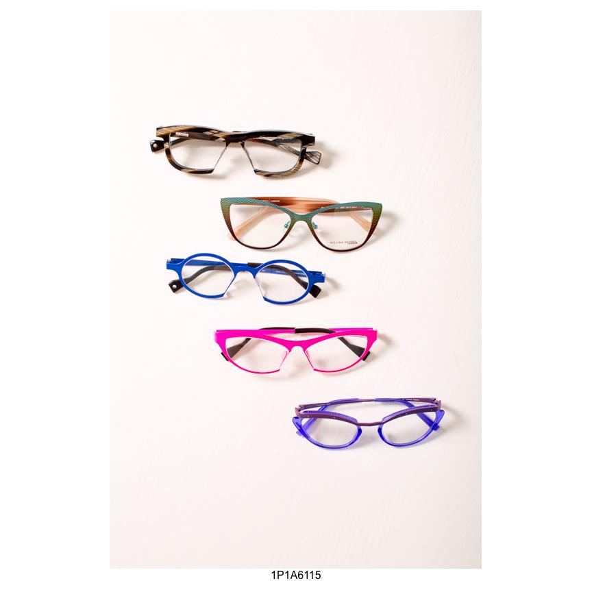 sept_glasses-64.jpg